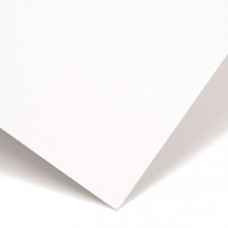 Картон грунтованный, 50*60 см, односторонний, арт.НП.8084335