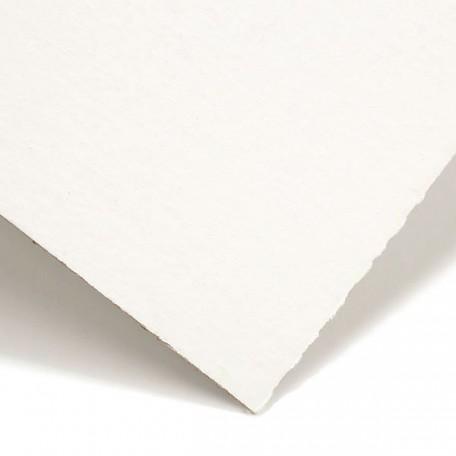 Картон грунтованный, 50*80 см, двухсторонний, арт.ТО3846