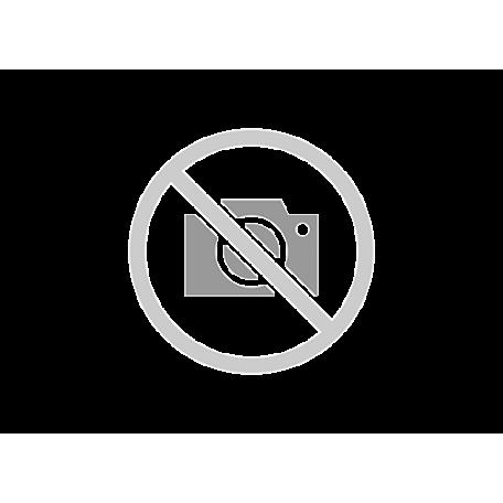 Корсаж брючный закрытый арт.1.1ВВ (БЯЗЬ) цв.белый с логотипом