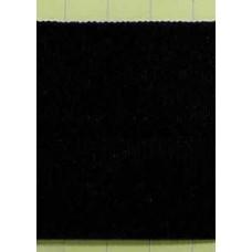 Корсаж брючный 5с-616 52мм черный