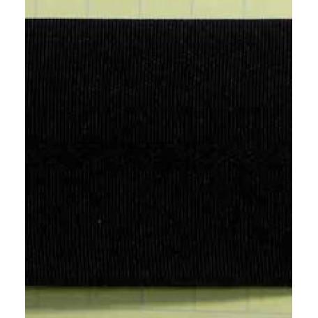 Корсаж брючный 5с-616 52мм цв.238М т.серый