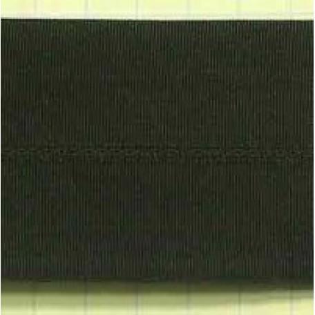 Корсаж брючный 5с-616 52мм цв.241М оливковый