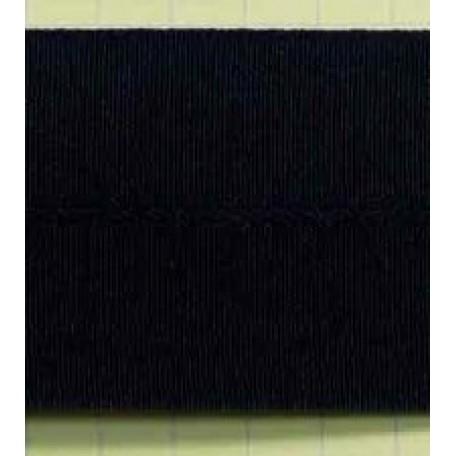 Корсаж брючный 5с-616 52мм цв.322 т.синий