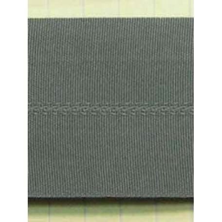 Корсаж брючный 5с-616 52мм цв.334 серый