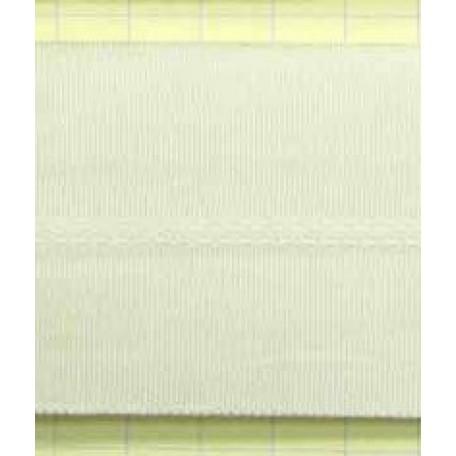 Корсаж брючный 5с-616 52мм цв. белый