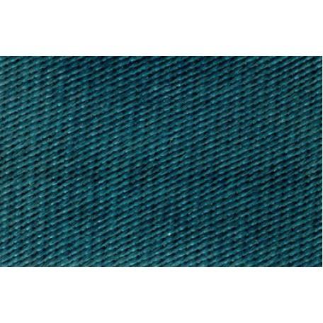 Косая бейка,атлас,5/8' цв.058 т.зеленый