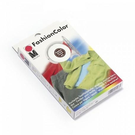 Краситель для ткани Marabu-Fashion Color арт.174023045 цвет 045 коричневый