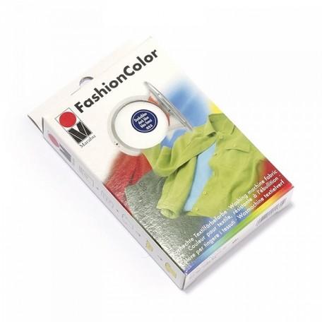 Краситель для ткани Marabu-Fashion Color арт.174023053 цвет 053 темно-синий