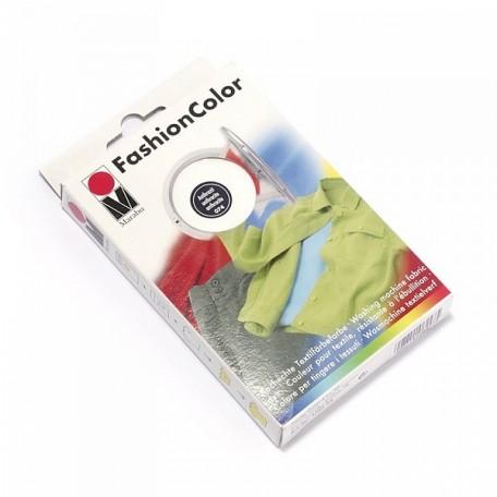 Краситель для ткани Marabu-Fashion Color арт.174023074 цвет 074 антрацит