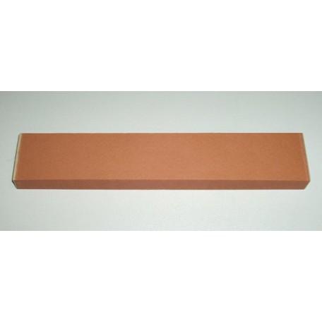 Бумага для изготовления листьев, корица, ширина 30 мм арт.5212430165