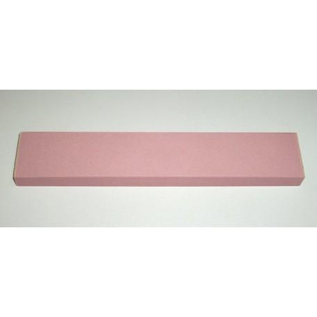 Бумага для изготовления листьев, темно-розовый, ширина 30 мм арт.5212330165