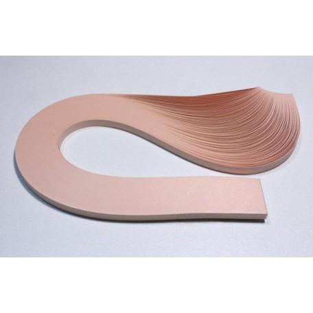 Бумага для квиллинга 01-09, темно-кремовый, ширина 5 мм арт.3303905300