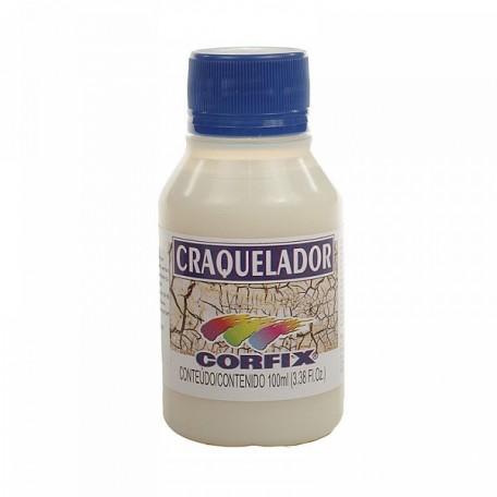 CFX.41205.3 Corfix Кракелюр (шаг 2) Craquelador 100 мл