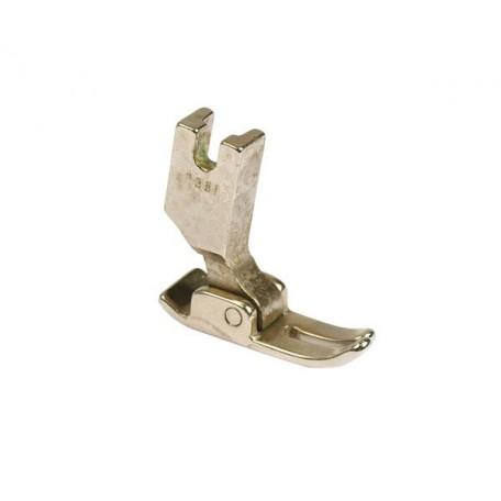 Лапка арт.ТВ-P351 металл для прямострочных ПШМ