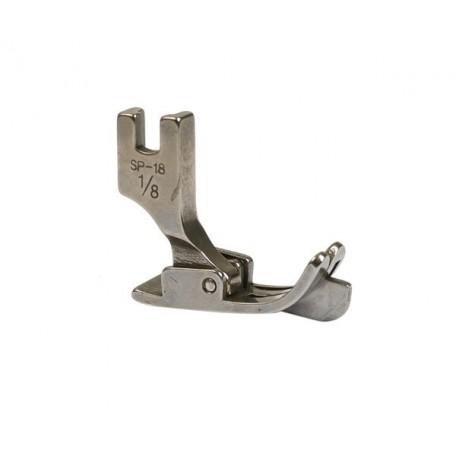 Лапка арт.ТВ-SP-18 1-8 металл для отстрочки к ПШМ