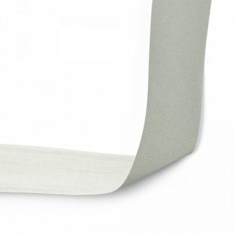 Лента светоотражающая на х/б основе арт.СВЛ-1201 шир.25 мм А