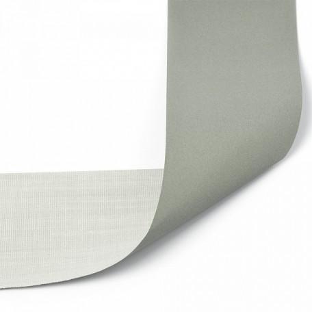 Лента светоотражающая на х/б основе арт.СВЛ-1201 шир.50 мм А