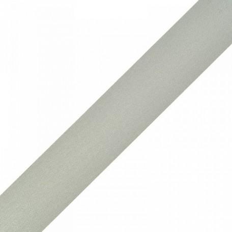 Лента светоотражающая НЕЙЛОН арт.СВЛ-0160-6000 шир.25 мм