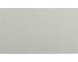 Лента светоотражающая НЕЙЛОН арт.СВЛ-0160-6000 шир.50 мм