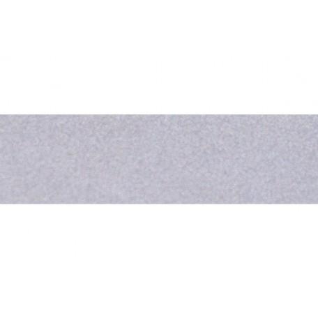 Лента светоотражающая Т/С арт.СВЛ-1201 (0160-5000) шир.25 мм