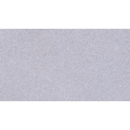 Лента светоотражающая Т/С арт.СВЛ-1201 (0160-5000) шир.50 мм