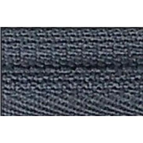 Лента 'липучка' 100мм цв. 309 серый