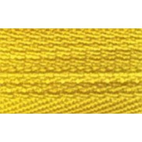 Лента 'липучка' 20мм цв.109 желтый