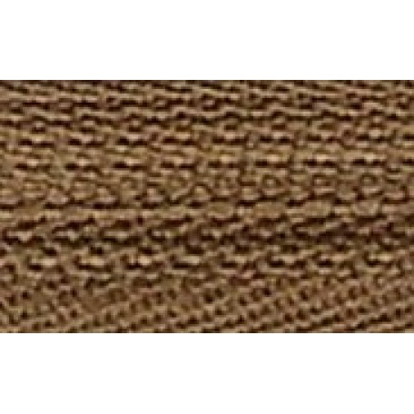 Лента 'липучка' 20мм цв.129 бежевый