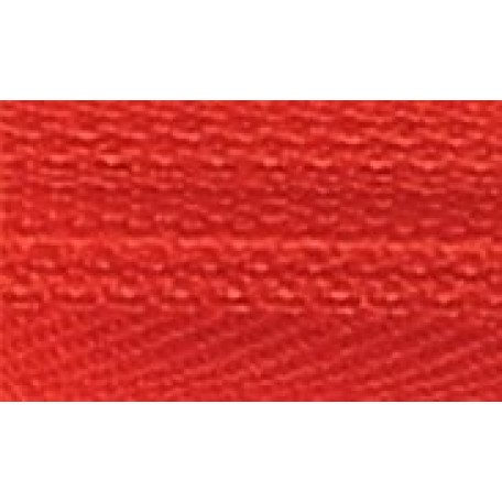 Лента 'липучка' 20мм цв.154 оранжевый