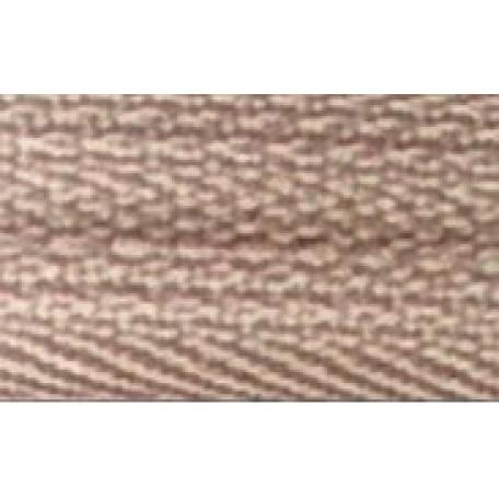 Лента 'липучка' 20мм цв.297 св.бежевый