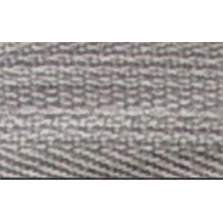 Лента 'липучка' 20мм цв.300 серый