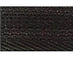 Лента 'липучка' 25мм цв.316 т.хаки