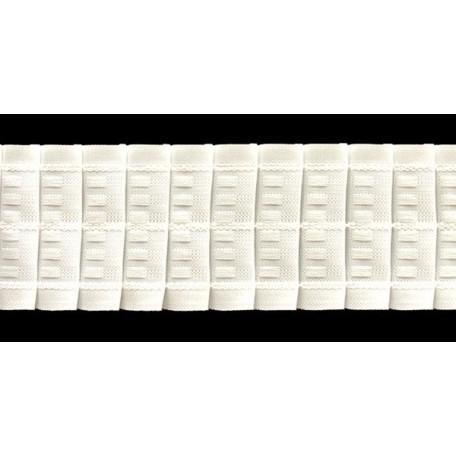 Лента шторная арт.0С-803 шир.67мм