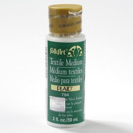PLD-00794 Текстильный медиум, 59 мл