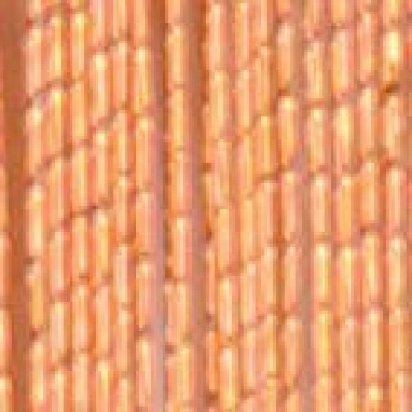 Нитки металлизированные 150D/1 арт. 0002F 5000Y цв. FST-2008 коричневый