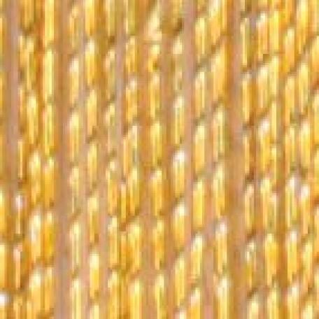 Нитки металлизированные 150D/1 арт. MY-008 ST 5000Y цв.золото