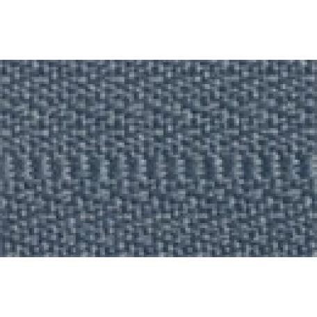 Молния рулонная СП #3 с кордом цв.С382 упак.200 м