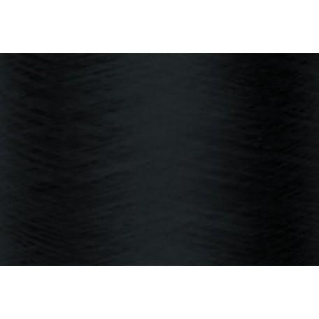 Мононить арт.MF-03 0,12мм 5000y цв.черный
