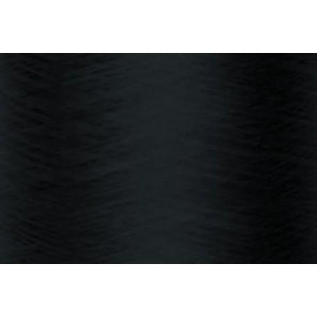 Мононить арт.MF-05 0,15мм 200м цв.черный фас.12 кат.