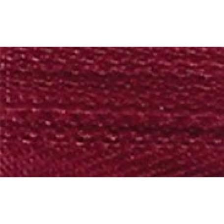 Молния мет. никель №4 BH11-7030 16см. цв.172 св.бордовый