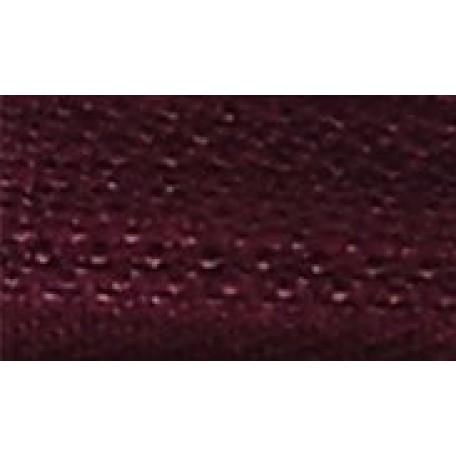 Молния мет. никель №4 BH11-7030 45см. цв.173 т.бордовый