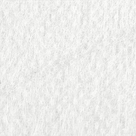 Флизелин Класс 4х4 арт.69405 точечный нитепрошивной 40г/м шир.90см цв.белый