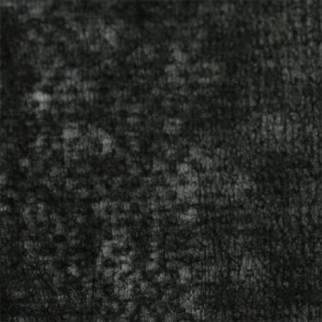 Флизелин Класс 4х4 арт.69405 точечный нитепрошивной 40г/м шир.90см цв.графит