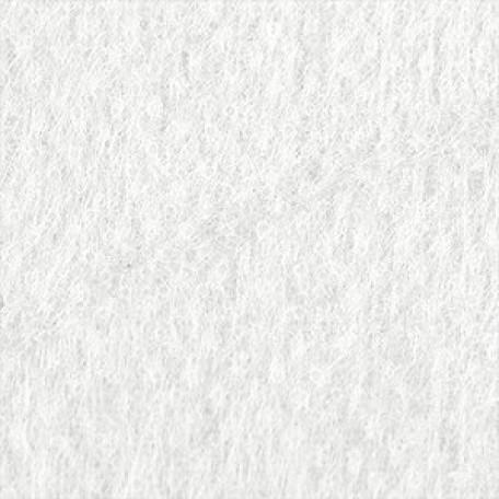Флизелин Textra арт.6044 NW нитепрошивной 44гр/м2 шир.90см цв.белый