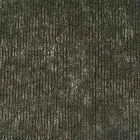Флизелин Textra арт.6044 WH нитепрошивной 44гр/м2 шир.90см цв.черный