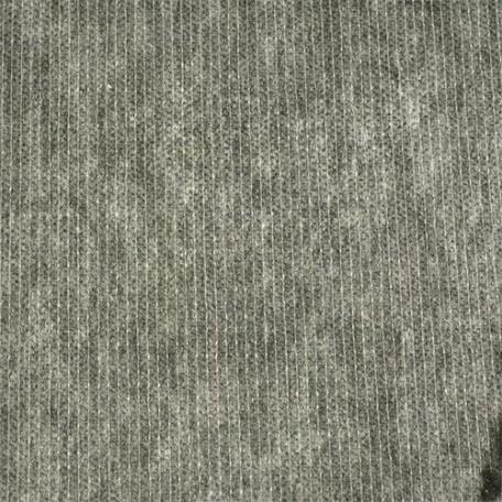Флизелин Textra арт.6044 WH нитепрошивной 44гр/м2 шир.90см цв.серый