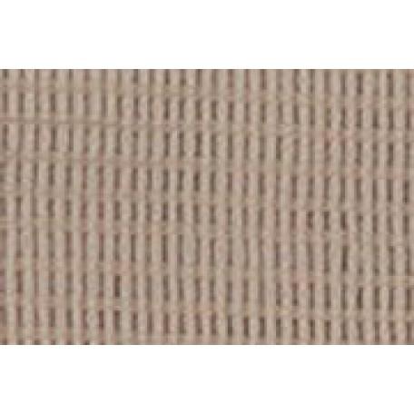 Тесьма вязаная окантовочная, 22мм, арт.4С-516/22 ,цв. 29 св. бежевый