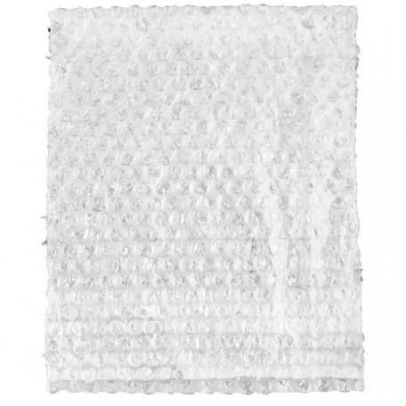 Пакет ВПП арт.КЛ.20717 2/75 - 200х250 уп.50 шт