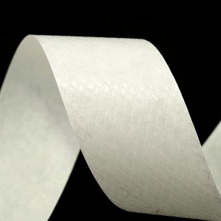 Паутинка-сетка на бумаге арт.ТР-10 , рул. 100м 25 г/м2