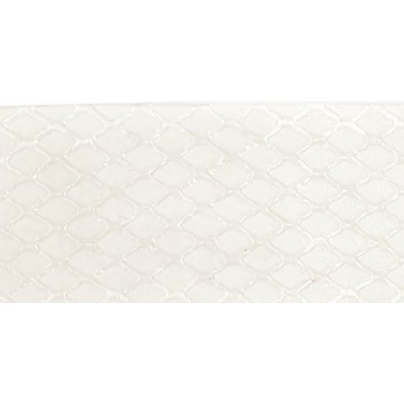 Паутинка-сетка на бумаге арт.ТР-30 , рул. 100м 25г/м2